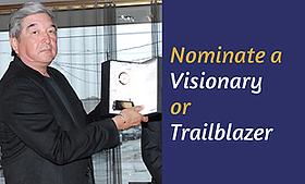 nominate visionary.png