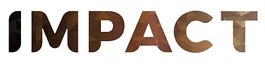 IMPACT-Logo-main-page-5.png