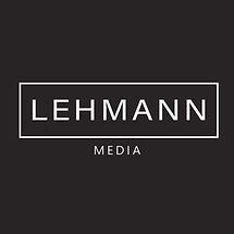 Lehmann Media Logo Primary.png