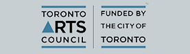 toronto-rts-council-blue.png