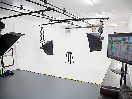 Imagine-Media-Hire-Studio-017.jpg