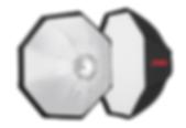 Softbox - Octa.png