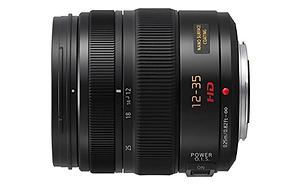 Panasonic Lens 12-35.png