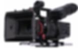 Sony FS700 v-1.png