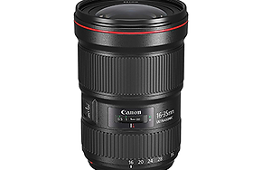 Canon Lens 16-35.png