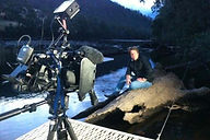 Imagine Media Video Production Australia