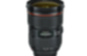 Canon Lens 24-70.png
