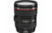 Canon Lens 24-105 f4.png