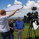 Imagine Media Toowoomba Video Production