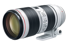 Canon Lens 70-200.png