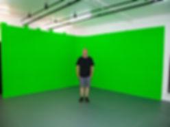 Studio_Green_001.jpg