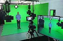 Imagine-Media-Green-Screen-001.jpg