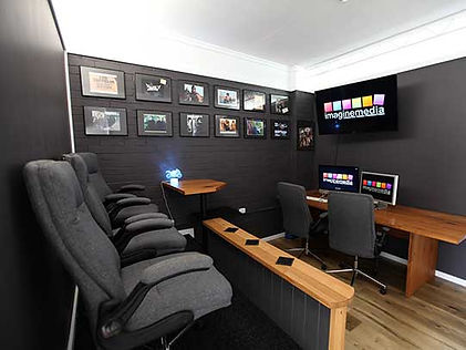 Imagine-Media-Post-Production-Suite-001.