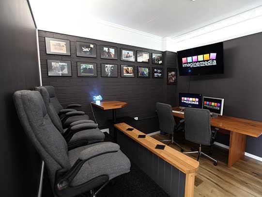 Imagine-Media-Post-Production-Suite-001.