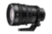 Sony Lens -27-135.png