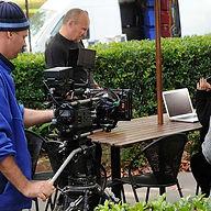 Imagine Media Video Production Toowoomba