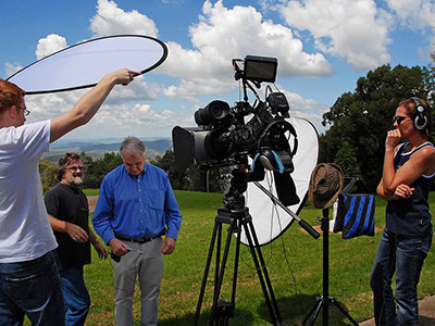 TV Commercial Production05.jpg