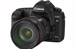 Canon 5Dnii.png