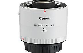 Canon Lens 2X estender.png