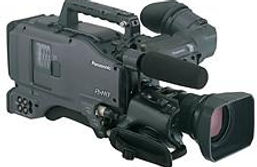 Panasonic AG-HPX502EN P2.jpg