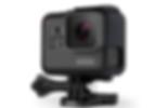 GoPro Hero6 Black.png