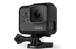 GoPro Hero6 Black.png