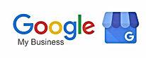 googlemybusiness.jpeg