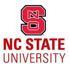 north-carolina-state-university.png