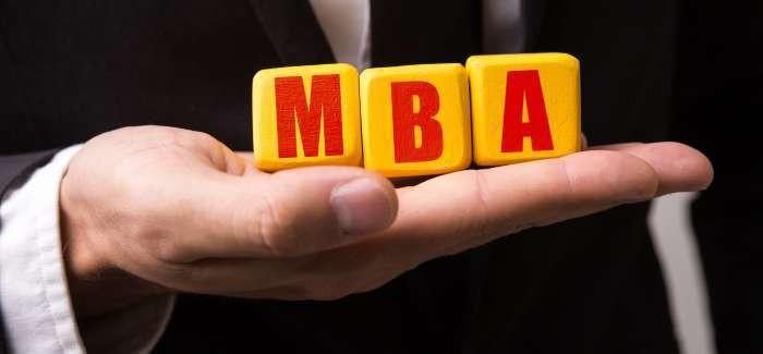 טיפים לאפליקיישן MBA
