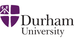 durham_university_logo-svg.png