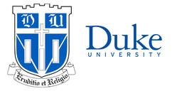 Duke-University-symbol.jpg