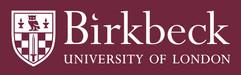 bbk-logo-burgundy-digi.jpg