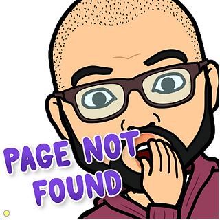 page not found 2.png