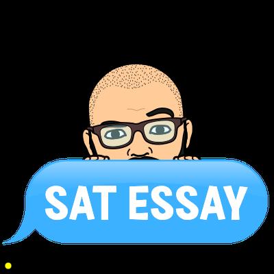 כתיבה SAT