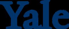 Yale_University_logo.svg.png