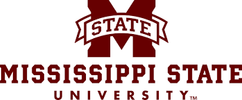 msstate.png