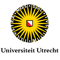 uulogo.png