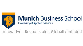 MBS-logo-en.jpg