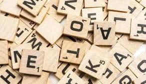 לכמה מילים תוכלו למצוא את הפירוש המתאים בלי לטעות?
