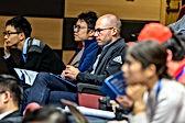 administration-audience-blur-1708988.jpg