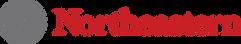 Northeastern-logo.svg_.png