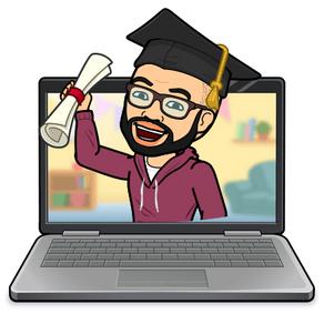 מועדי SAT לשנים 2021 - 2023
