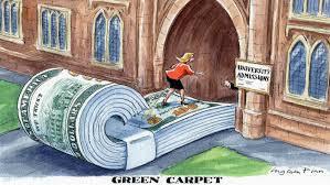 Great carpet