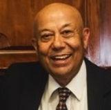 Metis Psychological Associates, LLC | Mohiuddin Ahmed PhD