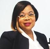 Metis Psychological Associates, LLC | Priscilla Nwachukwu NP
