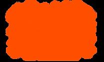 実験ロゴオレンジ.png