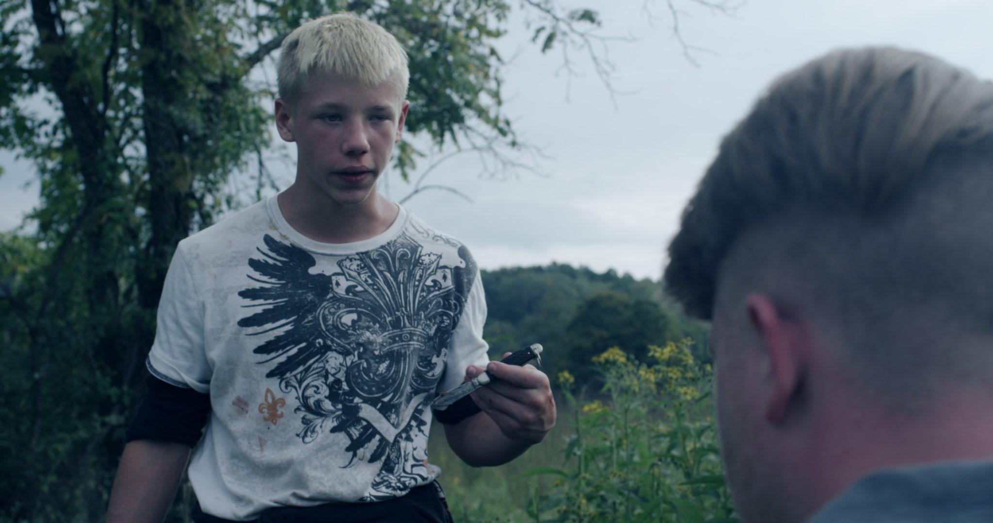 Dead Kid Knife Still.jpg
