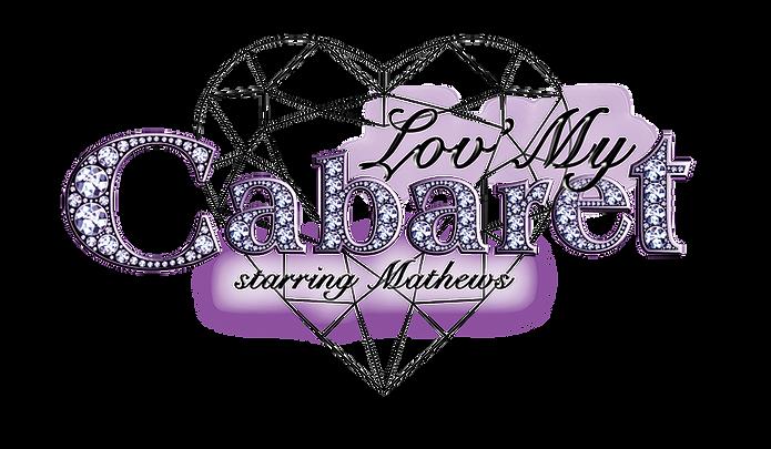 02_mathews.tv_LOVMYCABARET_2019_logo_cab