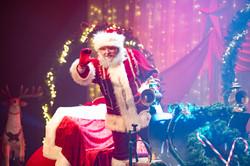 Noël Spectaculaire Show