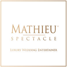 11_mathieu-spectacle.com_MARIAGE_2019_Ma